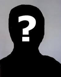 De quelle personnalité s'agit-il ? (2)