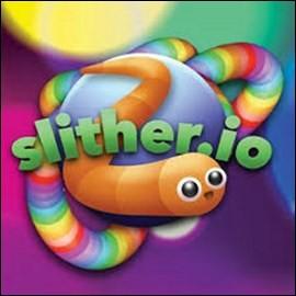 De quelle façon peut-on mourir sur Slither.io ?