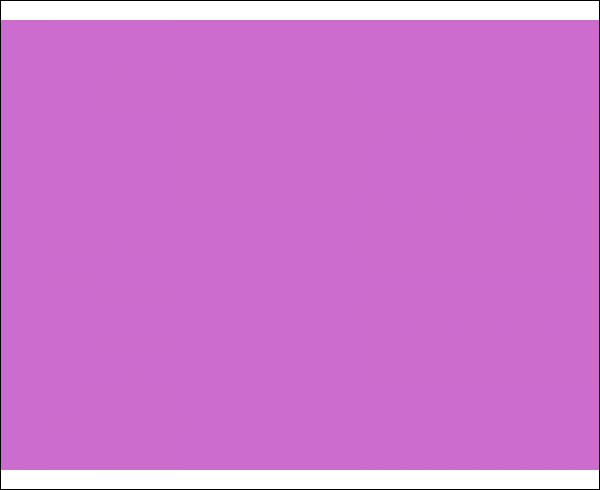 Dans Fortnite quelle est la rareté de cette couleur ?