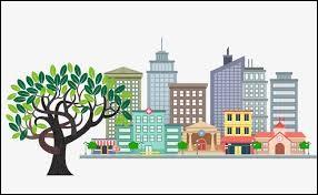 Si ton prénom commence par la lettre G, H, I, J, K ou L, quel nom de ville commence par la première lettre de ton prénom ?
