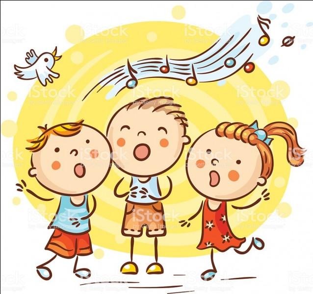 Si ton prénom commence par la lettre M, N, O, P, Q ou R, quel nom de chanson commence par la première lettre de ton prénom ?