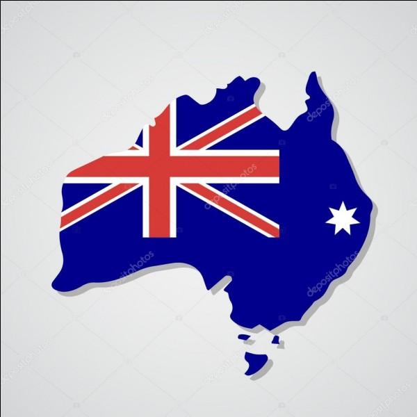 Orthographiez correctement la capitale de l'Australie.