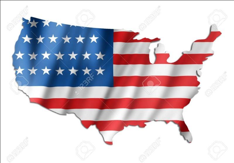Donnez-moi la capitale des États-Unis.