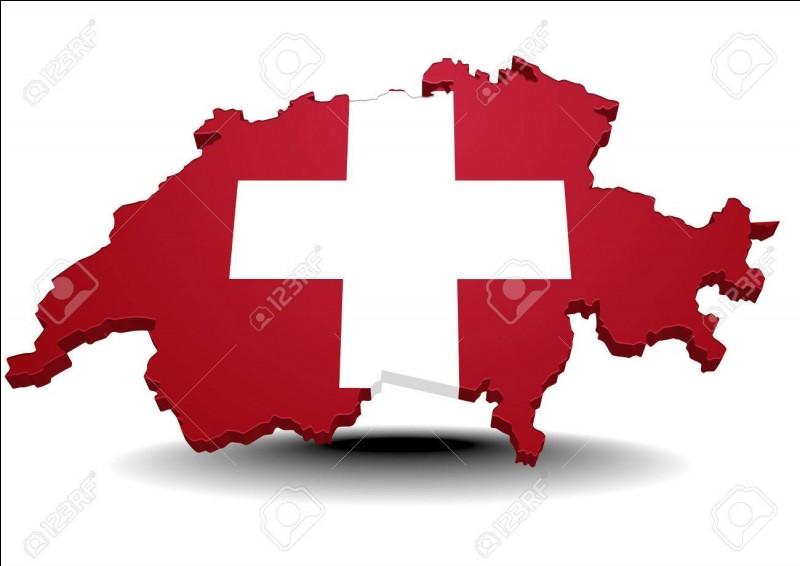L'orthographe correcte et française de la capitale de la Suisse est...