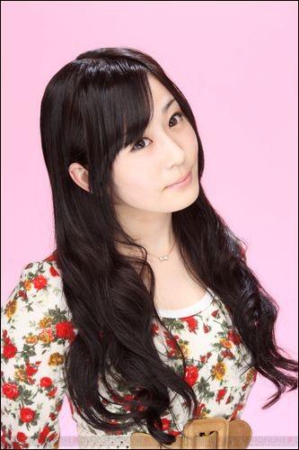 De qui Megu Sakuragawa est-elle la doubleuse ?
