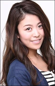 De quel personnage Aiba Aina est-elle la doubleuse ?