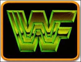 Comment s'appelle la WWWF ?