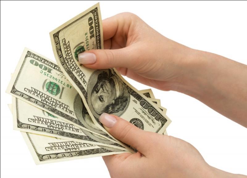 Quel(s) pays utilise(nt) le dollar américain comme monnaie officielle ?