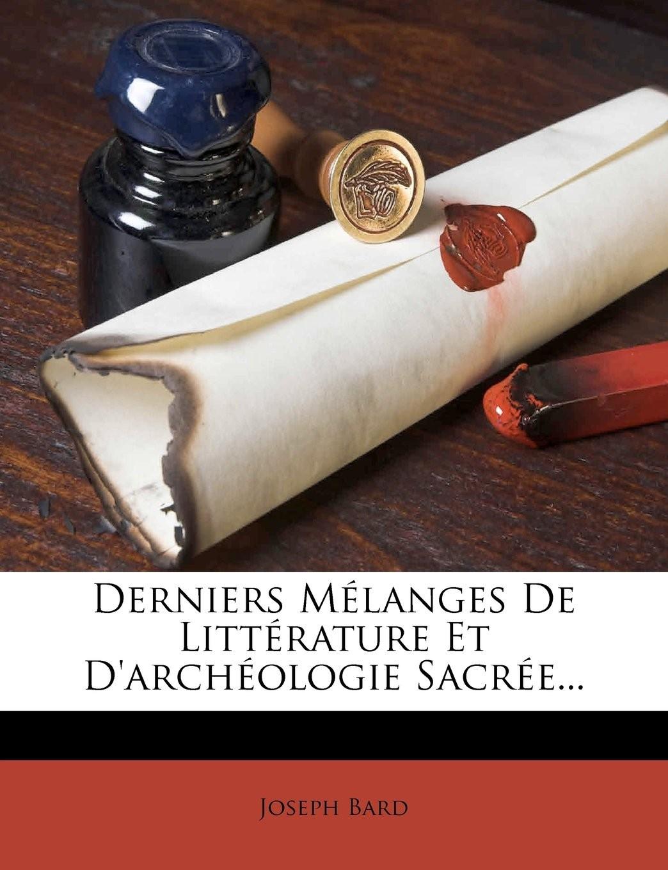 Classiques de la littérature du XIXe siècle