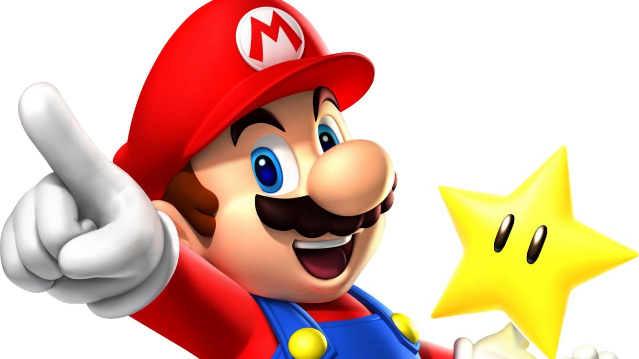 Les jeux vidéo les plus populaires