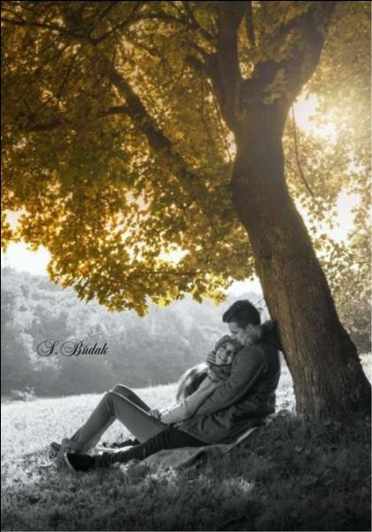 """Complétez les paroles de Jacques Brel """"Mon doux mon tendre, mon merveilleux amour...."""""""