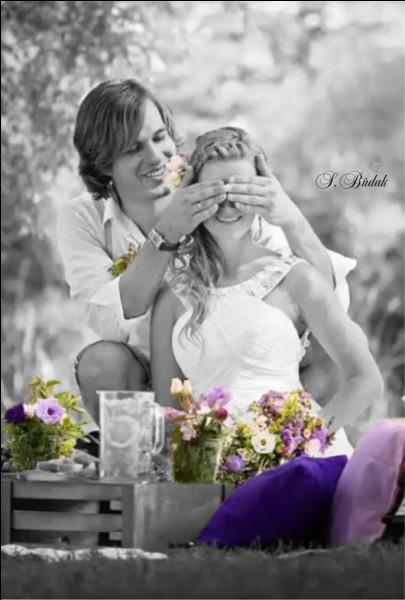 """De quelle fable de La Fontaine est tirée la morale """"Amour, amour, quand tu nous tiens, on peut dire adieu prudence"""" ?"""