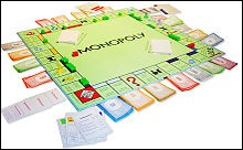Le Monopoly Fortnite existe-t-il ?