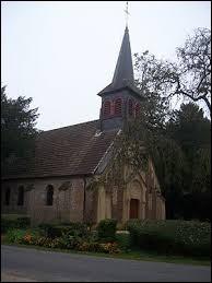 Village de l'ancienne région Bourgogne, dans la Bresse louhannaise, Serley se situe dans le département ...
