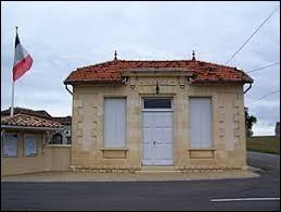 Martres, en Nouvelle-Aquitaine, est une commune située dans le département ...