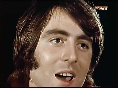 Il y a 50 ans, en 1969 : qui chantait quoi ?