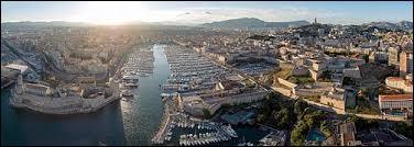Quel joueur est né à Marseille mais n'a pas joué à l'OM ?