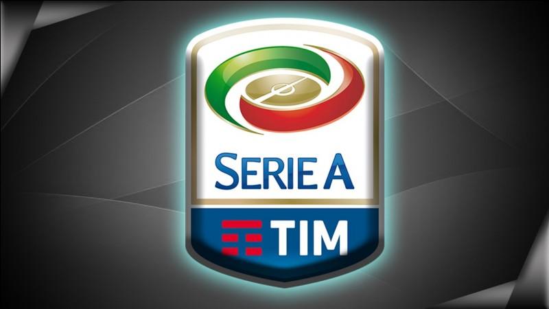 Quelle est la seule équipe italienne que l'OM n'a pas battue ?