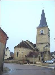 Quincy-le-Vicomte est un village Côte-d'Orien situé en région ...