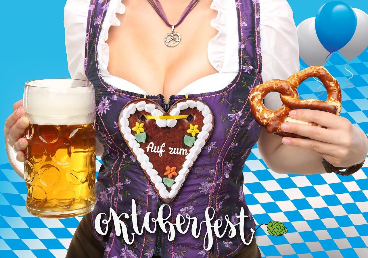 L'Oktoberfest