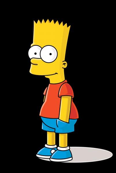 Quel est le nom de l'épisode de la saison 1 où Bart déclare la guerre à Nelson Muntz ?