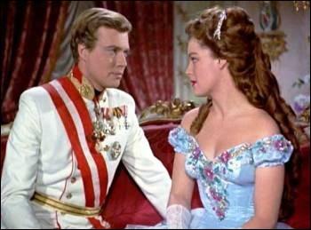 Pour quelle raison Sissi ne veut-elle pas épouser François-Joseph ?