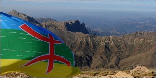 Dans quel pays trouve-t-on la Kabylie ?