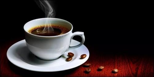 Où règle-t-on son café avec des rands ?