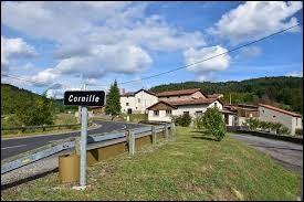 Javaugues est un village Altiligérien situé dans l'ancienne région ...