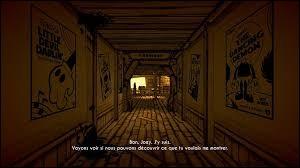 Qu'arrive-t-il à la fin du chapitre 5 ?