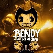 Connais-tu bien ''Bendy and the Ink Machine'' ?