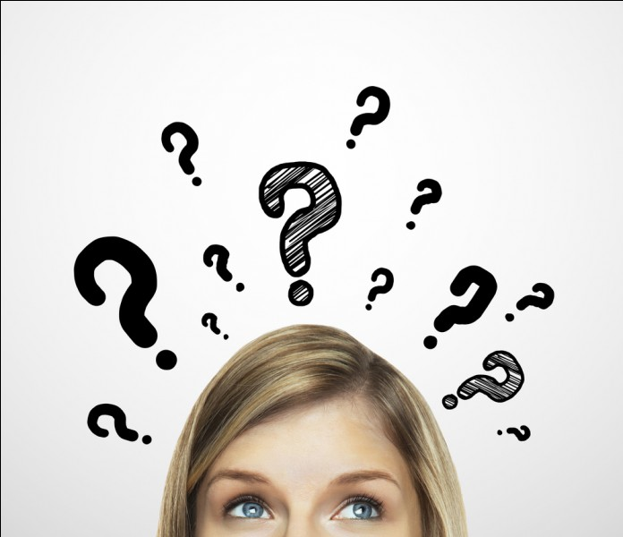 Quel est le nom des habitants de l'Équateur ?