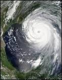 K : Katrina : Katrina est l'ouragan le plus puissant jamais enregistré dans les États-Unis. Il est aussi l'un des plus puissants recensés dans le monde (derrière Irma et Wilma). En quelle année a-t-il eu lieu ?