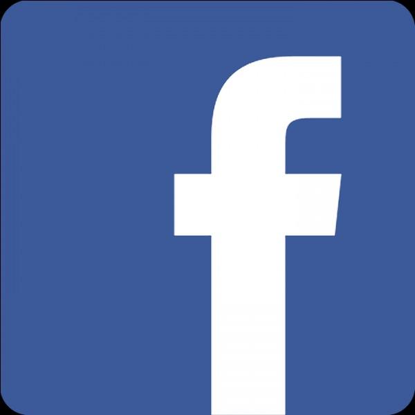 Quel est ce logo de réseau social ?