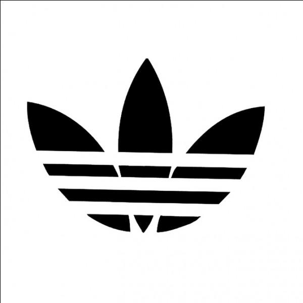 Quelle est cette marque de vêtements et de chaussures ?