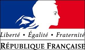 Qui fut le premier président de la IVe République française ?