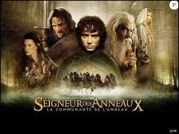 """Qui joue le rôle de Frodon Sacquet dans la saga cinématographique """"Le Seigneur des anneaux"""" ?"""