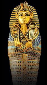 En quelle année Howard Carter a-t-il découvert la tombe de Toutânkhamon ?