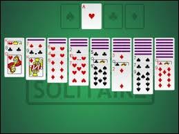 Combien de cartes faut-il pour jouer au solitaire ?