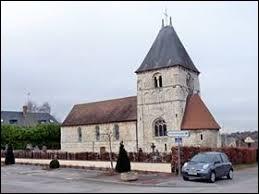 Nous terminons cette balade en Normandie, à Yainville. Commune de la métropole Rouennaise, dans le parc naturel régional des Boucles de la Seine normande, elle se situe dans le département ...