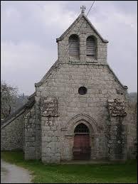 Sainte-Feyre-la-Montagne est un village de l'ancienne région Limousin situé dans le département ...