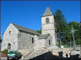 Commune d'Auvergne-Rhône-Alpes, dans l'arrondissement d'Yssingeaux, Saint-Julien-du-Pinet se situe dans le département ...