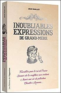 """Que signifiait cette expression du 19e siècle """"faire la rue Michel"""" ?"""