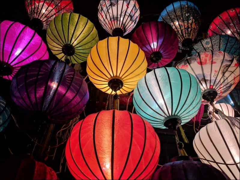 Quel est le signe du Nouvel An chinois ?