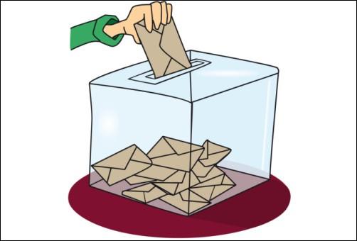 En mars, c'était le mois de 2 élections présidentielles. Mais de quels pays ?