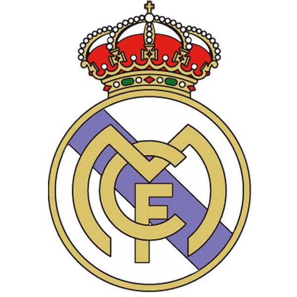 Histoire du Real Madrid