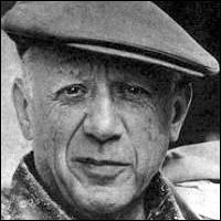 """Quel tableau peint par Pablo Picasso représente """"Le Guernica"""" ?"""