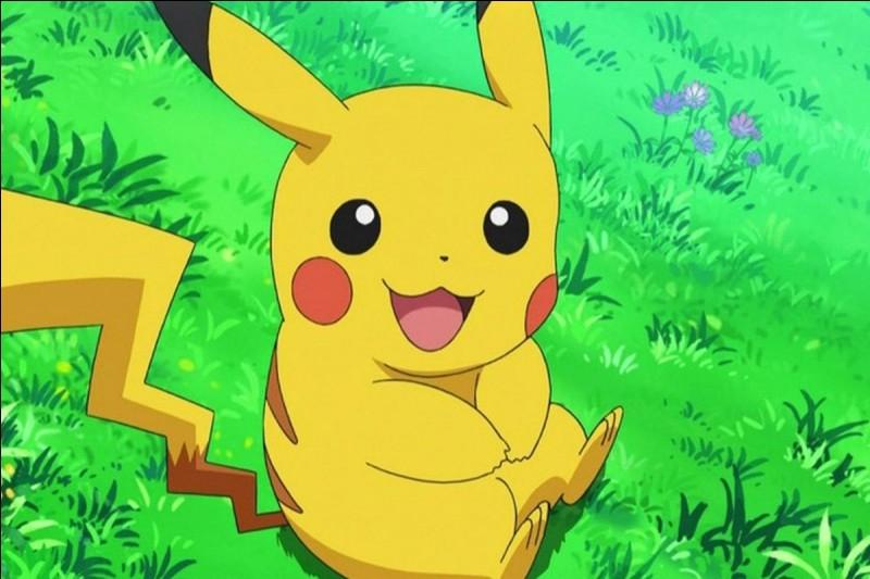 """Dans """"Pokémon"""", comment s'appelle le groupe de méchants qui embête les dresseurs Pokémon et qui vole les Pokémon ?"""