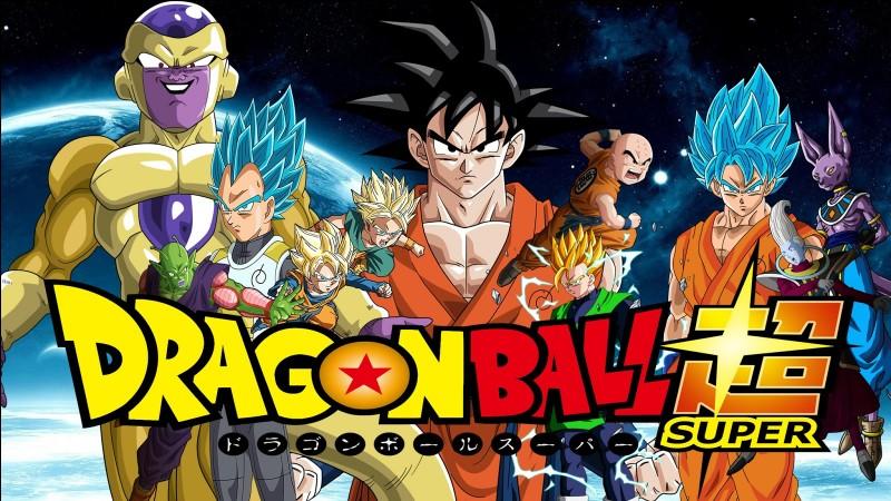 """Dans """"Dragon Ball"""", quel est l'autre nom de Picolo ?"""