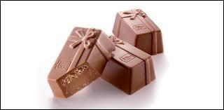 Comment réaliser une émulsion pour une ganache au chocolat par exemple ?